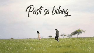 Lirik Lagu Pasti Sa Bilang - Near ft Dian Sorowea