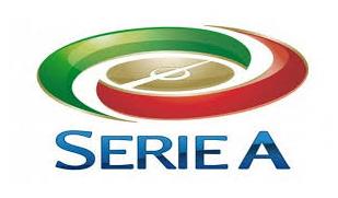 tv liga italia