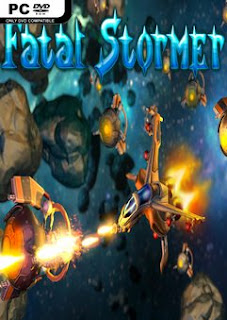Fatal Stormer x64 Free Download Full Version