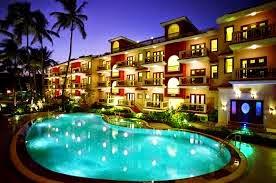 app για ξενοδοχεία
