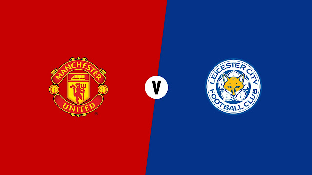 Leicester City vs Manchester United: Premier League prediction, TV, live streaming