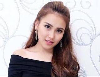 Lagu Ayu Ting Ting Album Best of Ayu Ting Ting Mp3 Full Album Rar Terbaru