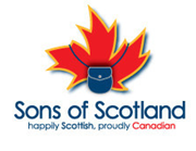 Sons of Scotland