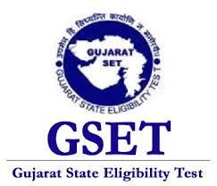 GSET Hall Ticket and List of Rejected Application for Assistant Professor Post: