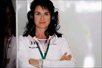 Silvia Hoffer
