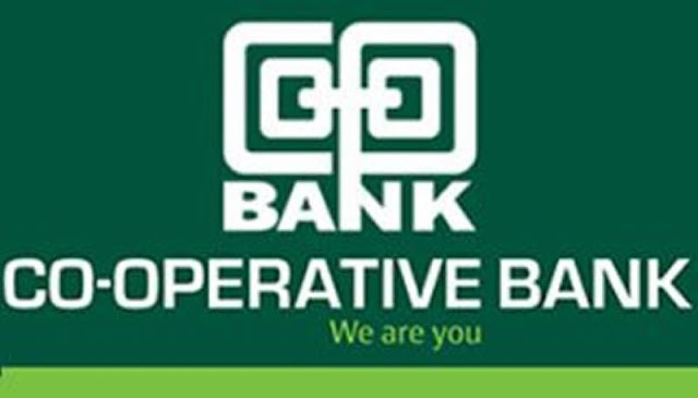 Details of Cooperative Bank Mortgage and Construction Loans.