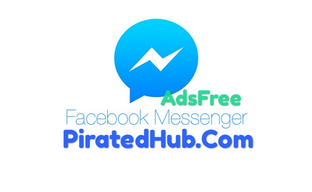 MESSENGER V178 Ads Free MOD Apk Is Here