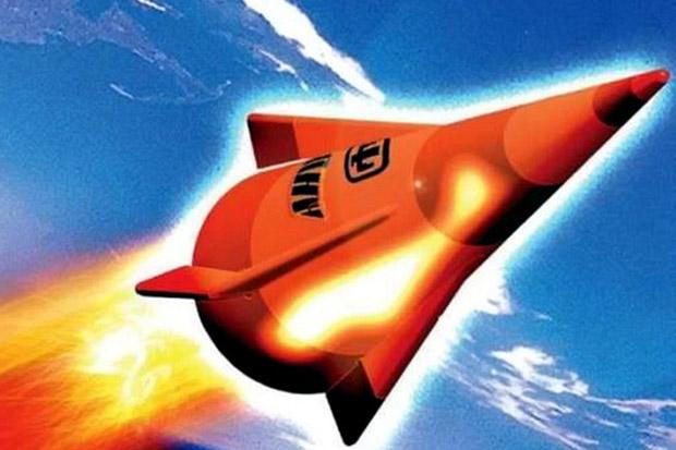 Rudal Hypersonic China Berhasil diuji Coba.jpg