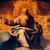 Deus se arrepende ou não?