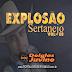 EXPLOSÃO SERTANEJO VOL 08 - DJ DOLGLAS JUVINO TOCA DEEJOTA