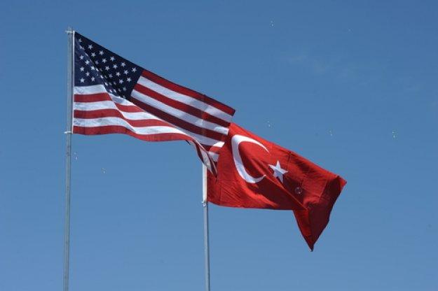 Νέο μήνυμα ΗΠΑ σε Τουρκία: Μην προχωρήσετε σε γεωτρήσεις εντός της κυπριακής ΑΟΖ