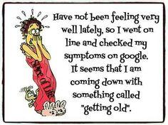 menstruatieklachten overgang