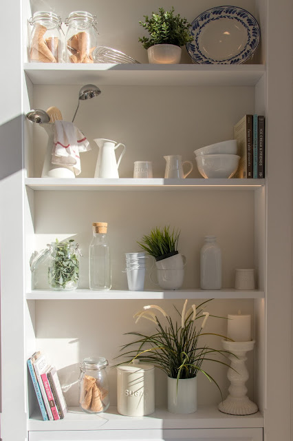 How Declutter Your Bathroom in a Day? | City of Creative Dreams
