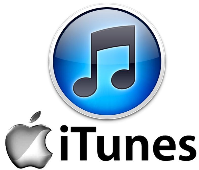 download itunes 10.11.4