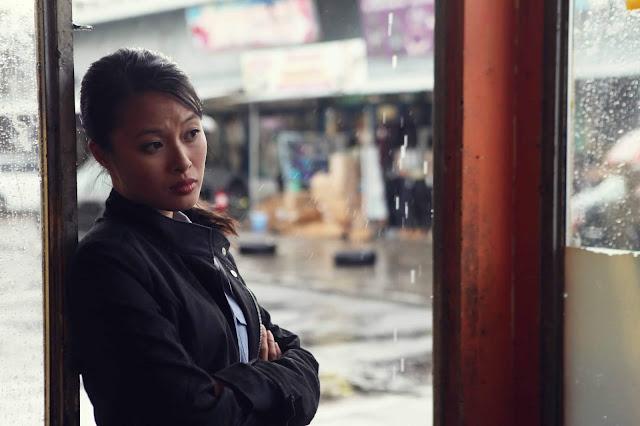 Miss Hanoi – Recenze