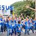 Evangélicos serão maioria no Brasil antes de 2040, aponta IBGE