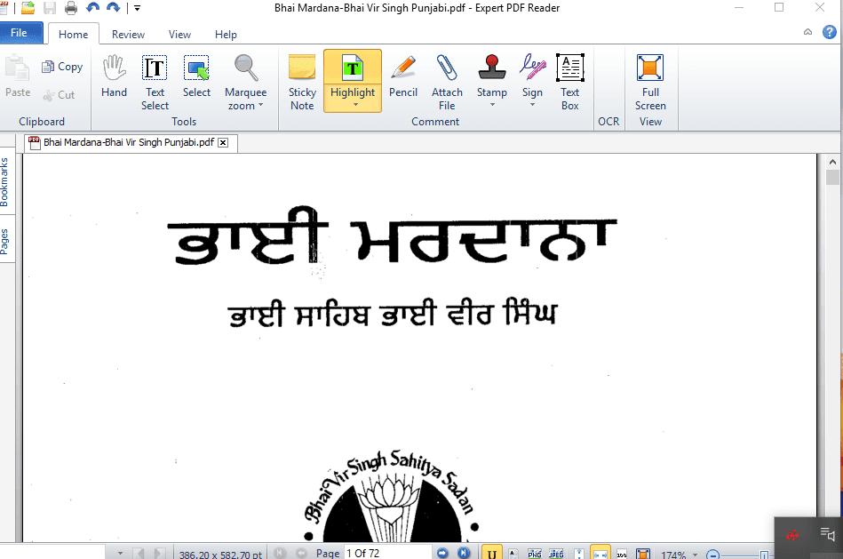 expert-pdf-reader-free-software