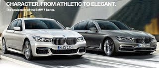 2 door 7 series bmw,2014 bmw 7 series review,2014 bmw series 7,7 bmw series,7 series bmw 2014,7 series bmw specs,7 series bmw white,all bmw 7 series models,best 7 series bmw,best 7 series bmw year,best bmw 7 series,best year for bmw 7 series,bmw 12 cylinder 7 series,bmw 2013 7 series,bmw 5 or 7 series,bmw 7 m series,bmw 7 series 12 cylinder,bmw 7 series 2014 review,bmw 7 series 6 cylinder,bmw 7 series 740i,bmw 7 series 740il,bmw 7 series 750,bmw 7 series 750i,bmw 7 series 760,bmw 7 series 760 li,bmw 7 series all models,bmw 7 series back,bmw 7 series body style change,bmw 7 series body styles,bmw 7 series cc,bmw 7 series comparison,bmw 7 series designer,bmw 7 series differences,bmw 7 series e,bmw 7 series engine cc