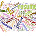 Hiring Freshers for below positions (Hyderabad)