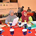 Tanoto Foundation Adakan Pelatihan Monitoring dan Evaluasi