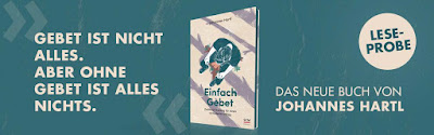 https://www.scm-shop.de/einfach-gebet.html