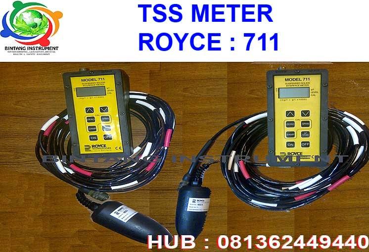 TSS-METER-ROYCE-711...HUB...081362449440