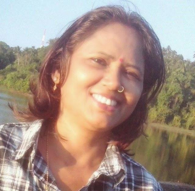 रेडियो प्लेबैक इंडिया: आशा