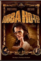 Photo: Bubba Ho-tep (A Mummy Comedy)