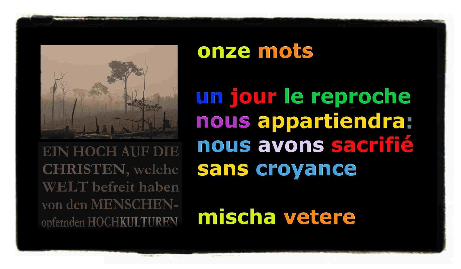 Briefmarken Clever Paris Brunnen Unschuldige Menschen Yt 2008 X Frankreich Fdc Umschlag Premier Tag