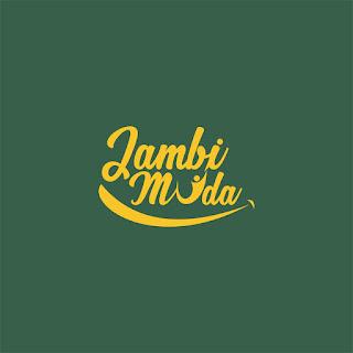 Jambi Muda Logo