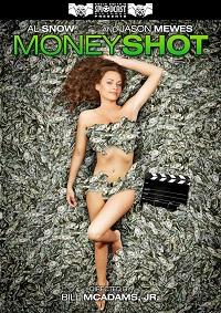 Watch Money Shot Online Free in HD