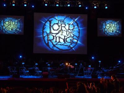 concert symphonique seigneur des anneaux