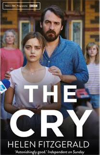 The Cry - new TV drama - Page 2 4245F0A3-FC08-4600-92A4-7EAC66E450E9