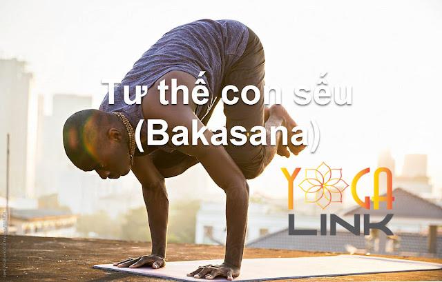 Tập Yoga sẽ giúp thay đổi cuộc đời Bạn