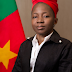 Kah Walla writes open letter to H.E President Paul Biya!