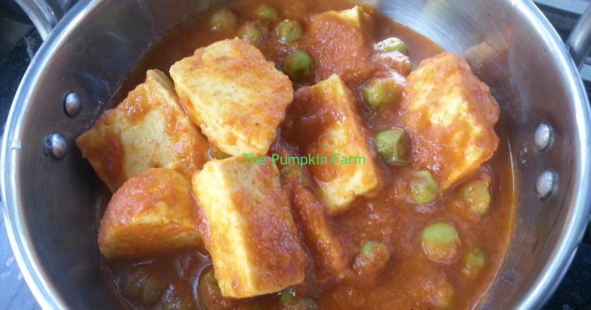 Best Punjabi Food Recipe Blog