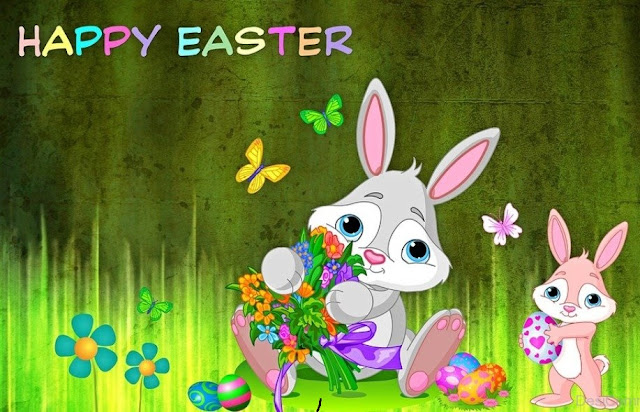 Easter Wallpaper Images for Whatsapp