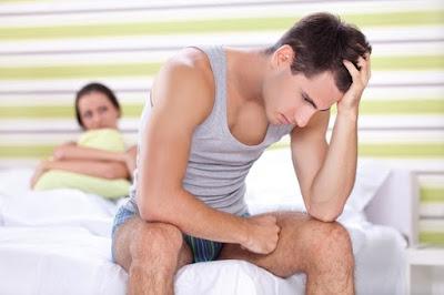 Nhận biết hiện tượng vô sinh ở nam giới