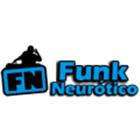 Rádio Funk Neurótico
