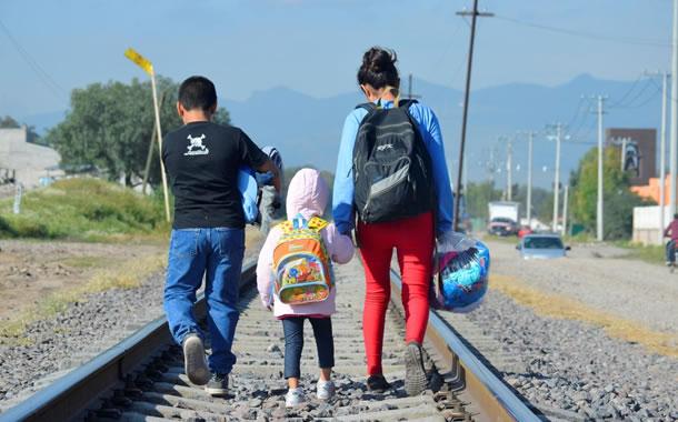 5 peores países para emigrar desde Venezuela