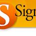 SigmaKey Box Software V2.15.01 | iOS