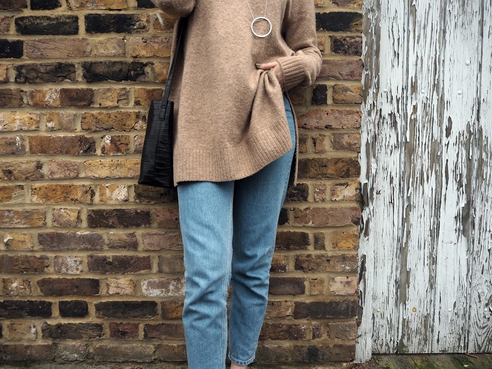 Finding Your Personal Style / Lauren Rose Style / Fashion Blogger London