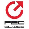 http://www.pec.gliwice.pl/