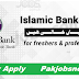 Meezan Bank Jobs 2019 For Branch Services Officer (Cashier)
