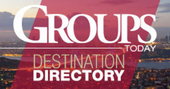 http://groupstoday.com/destination-directory