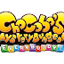Chocobo's Mystery Dungeon EVERY BUDDY - Square Enix emmène les joueurs dans les coulisses