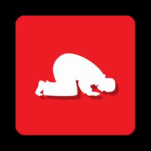 Aplikasi Alarm Adzan Sholat dan Kiblat Android Offline Jadwal Sholat dan Imsakiyah