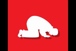 Aplikasi Alarm Adzan Sholat dan Kiblat Android Offline