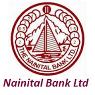 Nainital Bank SO Result Check Specialist Officer Final Results