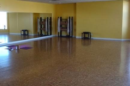Jelinek Cork Group - Get Corking: Jelinek Cork flooring ...